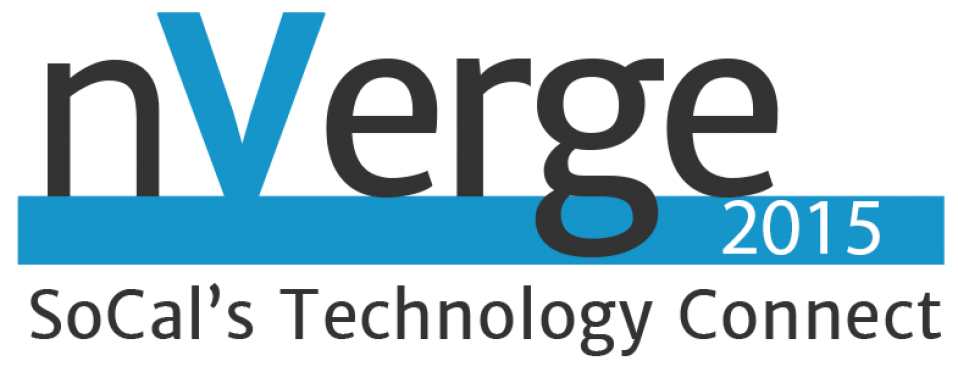 FMT Consultants Hosts One-Day Technology Conference, nVerge 2015