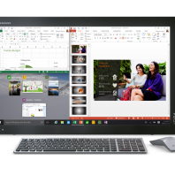 Lenovo introduces great new PCs to bring out the best in Windows 10 and connectivity